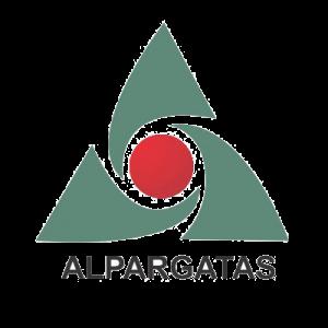 alpargatas.fw