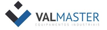 Valmaster