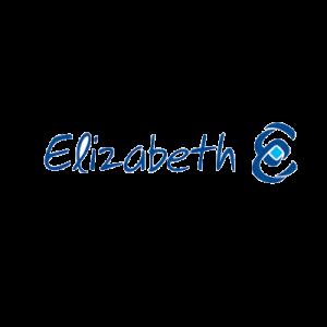 elizabeth.fw