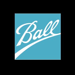 ico_Ball.fw