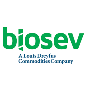 ico_biosev.fw