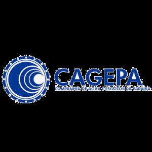 ico_gagepa.fw