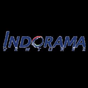 ico_indorama.fw