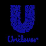 ico_unilever.fw