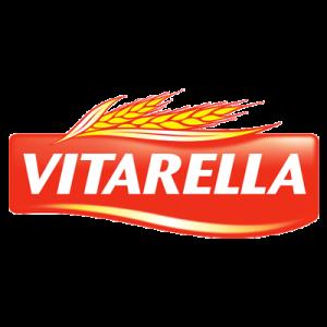ico_vitarella.fw