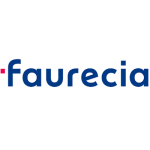 ico_faurecia.fw